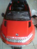 service mobil mainan surabaya