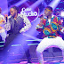 Watch & Download : Rayvanny & Jason Derulo { Live Performance Nairobi }