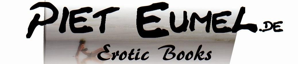 http://www.piet-eumel.de/
