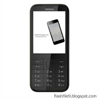 Download Link Nokia 225 Flash File Free M-1011 Version : 30.06.11 make sure your device don't have any hardware problem. if your phone have hardware problem