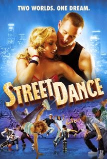 Streetdance 3D (2010) ταινιες online seires xrysoi greek subs