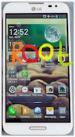 Root LG Optimus G Pro E988 Kitkat
