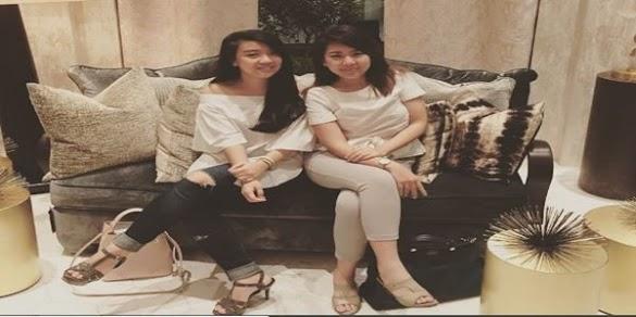 Mengenal Lebih Jauh Profesi Desainer Produk Dari Mariska Adriana Seorang Young Designer Alumni Universitas Pelita Harapan