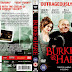 Burke And Hare DVD Cover