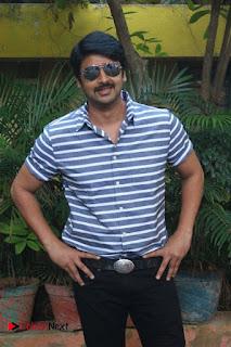 Saaya Tamil Movie Audio Launch Event Stills  0005.jpg