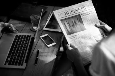 5 Ide Bisnis Online Yang Dapat Anda Kerjakan Mulai Besok