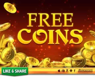 Slotomania free coins 5 aug 2017 daily giftz for Gold fish casino promo codes