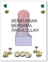 https://ashakimppa.blogspot.com/2013/02/download-ebook-berkurban-bersama.html