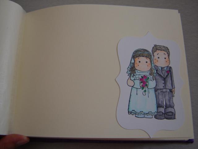 Ory passione country libro degli ospiti ovvero guestbook for Libro degli ospiti