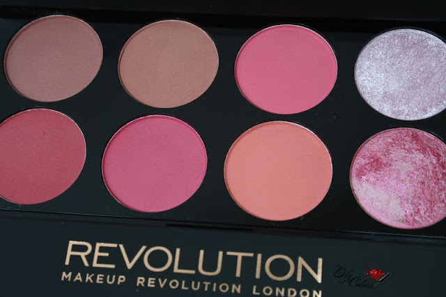 Make-Up-Revolution-Ultra-Blush-Palette-Sugar-And-Spice