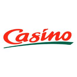 Casino - Article, photos et liens