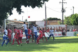 Lagarto conquista primeira fase do Campeonato Sergipano da Série A1