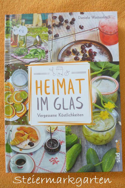 Buchvorstellung-Heimat-im-Glas-Steiermarkgarten