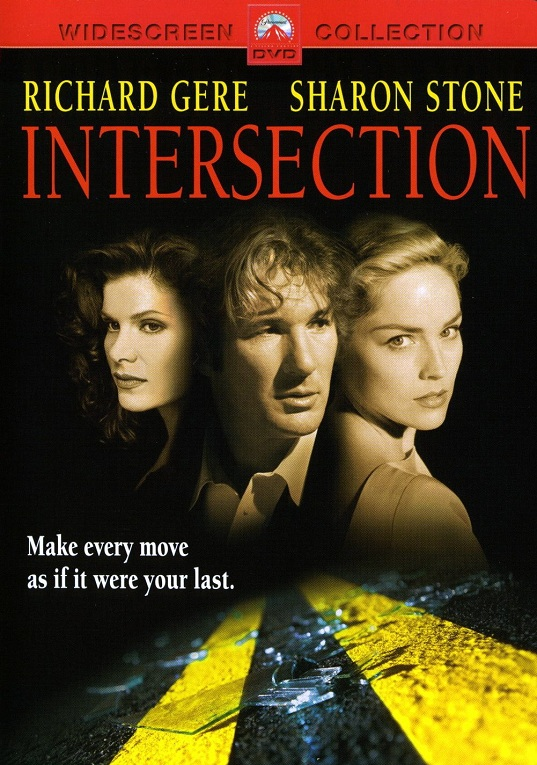 Intersection (1994) Audio Latino Web-Dl 720p Dual Ingles
