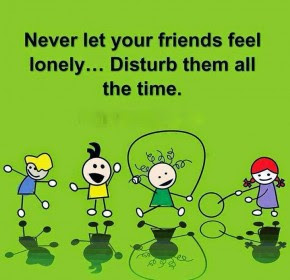 happy-friendship-day-quotes-wishes-images