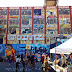 My Life In NYC: The Incredible Street Art of 5 POINTZ