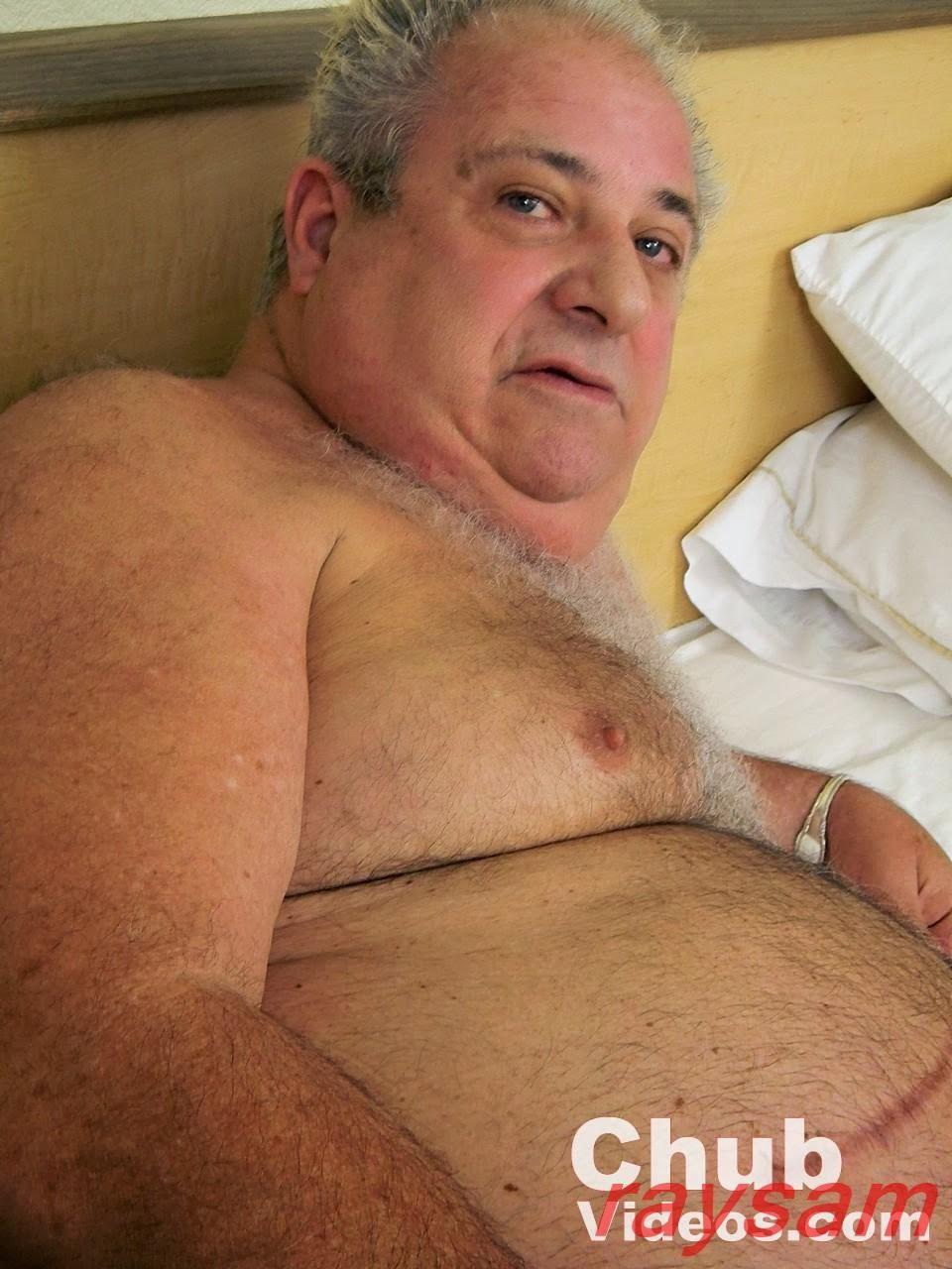 Chubvideos Gordos chubby