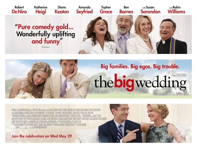 https://www.google.se/url?sa=i&rct=j&q=&esrc=s&source=imgres&cd=&cad=rja&uact=8&ved=0ahUKEwilxZik4qvQAhXBCywKHd96CXUQjRwIBw&url=http%3A%2F%2Fwww.impawards.com%2F2013%2Fbig_wedding_ver3_xxlg.html&psig=AFQjCNHt8ZwcWEvOzASCvFI9j5Mp-m5_nw&ust=1479333876670443