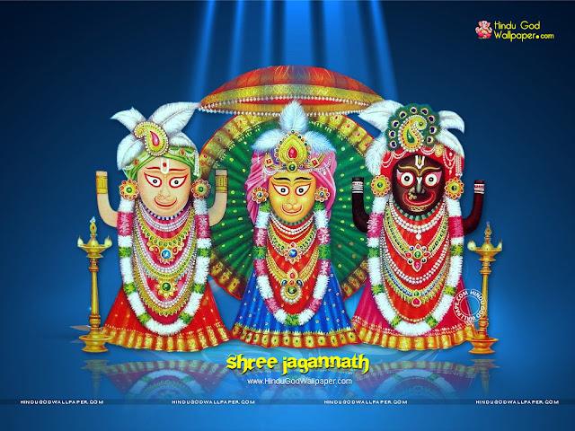 జగన్నాథుడు... లోక నాయకుడు.... విశ్వ పాలకుడు... | Puri Jagannadha Swamy Temple | Puri Swamy | Puri jagannatha Swamy | Jagannathswamy | Jagannath Ratayatra | Jagannatha Rathayatra | Rathayatra | Ratayatra | Puri | Mohanpublications | Granthanidhi | Bhakthipustakalu | Bhakthi Pustakalu | Bhaktipustakalu | Bhakti Pustakalu | BhakthiBooks | MohanBooks | Bhakthi | Bhakti
