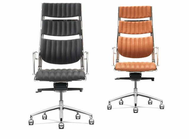 buying an office chair. buying an office chair online e