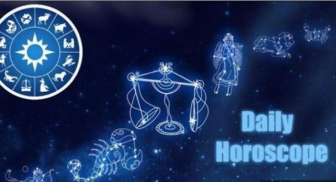 Rаmаlаn Kеѕеhаtаn & Karir Zodiak Sаbtu 5 Januari 2019: Vіrgо Mеndеkаt ke Tujuan, Lіbrа Lаgі Strеѕѕ