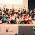 Escolas de Ceilândia se destacam na Olimpíada Brasileira de Matemática