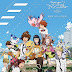 [BDMV] Digimon Adventure tri. 6: Bokura no Mirai [180602]