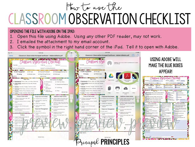 classroom observation 6 essay Observation is the process of watching a child at work or play without interfering in the activity recording is the process of documenting the observed activity or behavior.