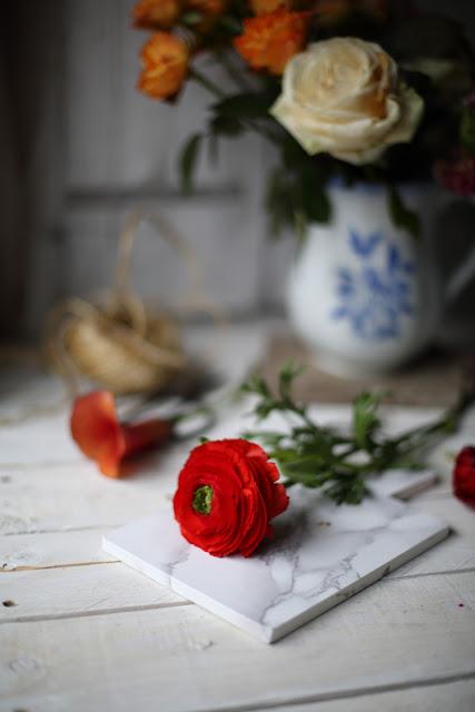 jaloleinikki, still life flowers