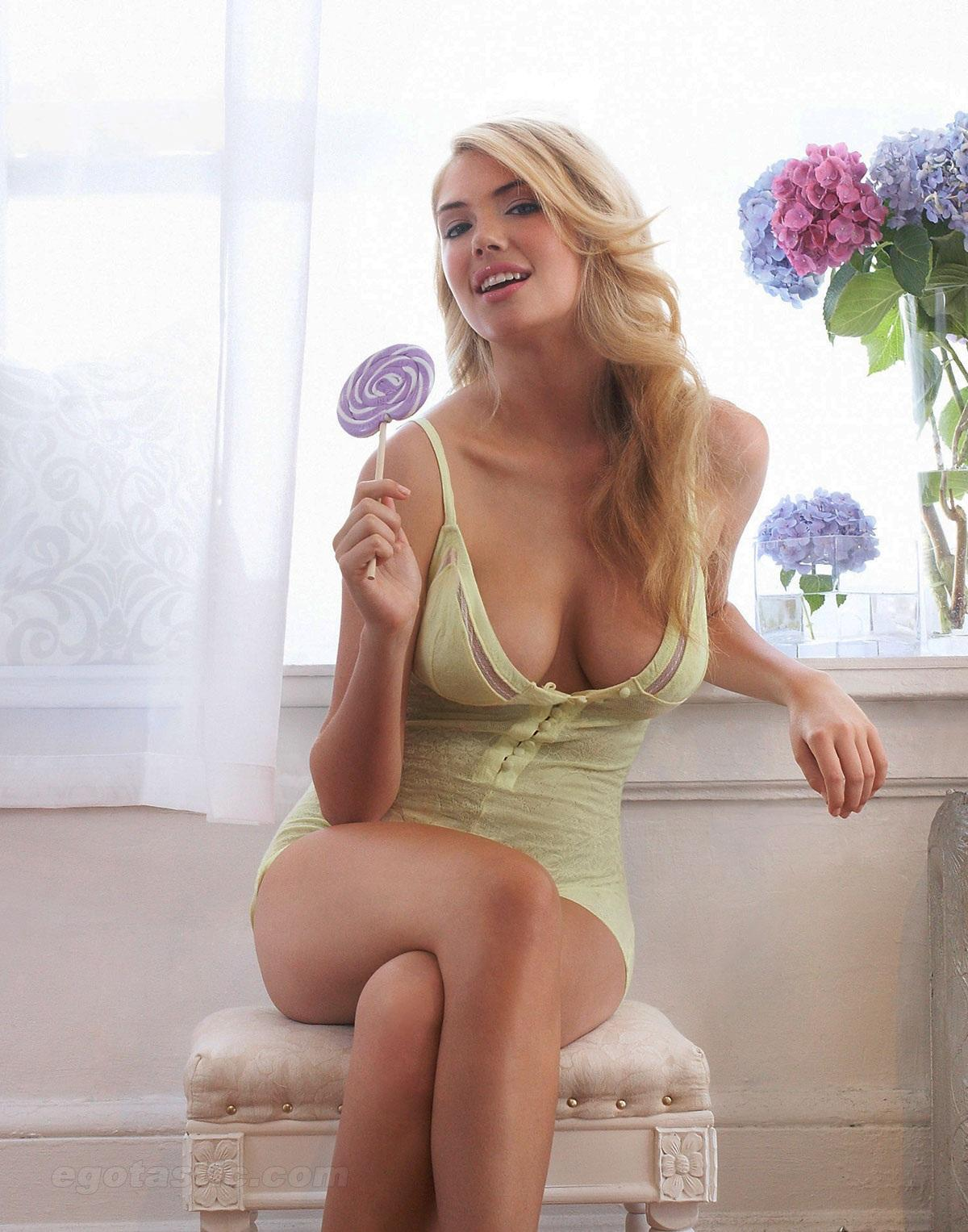 Hot celebrities kate upton feet wallpapers i hope above article help you to get your desirable wallpapers of kate upton feet wallpapers for your device and help you to make your device awesome and altavistaventures Choice Image