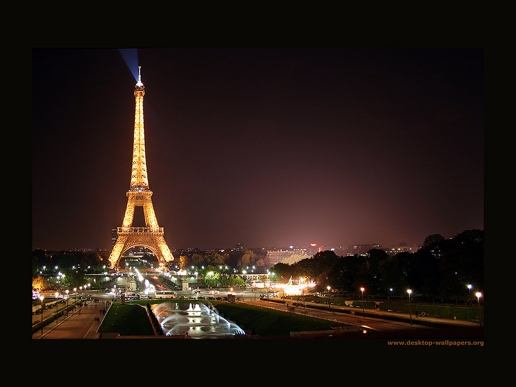 Beautiful Country France Wallpapers | Cute Girls Celebrity Wallpaper