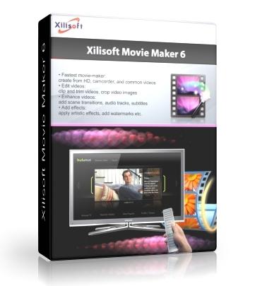 Free download movie maker full version crack