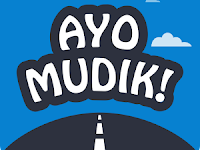 Download Gratis App Ayo Mudik v1.0.1 APK for Android Terbaru 2017 Gratis