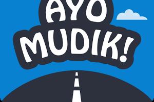 Download Gratis App Ayo Mudik v1.0.1 APK for Android Terbaru 2017 Gratis