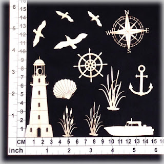 http://papertoleaustralia.com/cb1221-nautical-designs-04