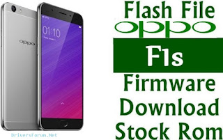 oppo-f1s-flash-file-download-free