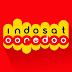 Mengenal Layanan Dompetku dari Indosat Ooredoo