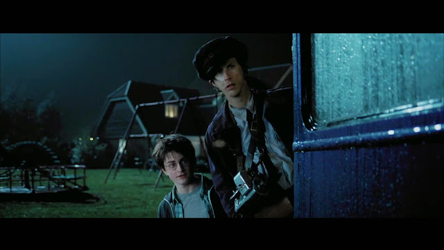 harry potter y la piedra filosofal latino 1080p