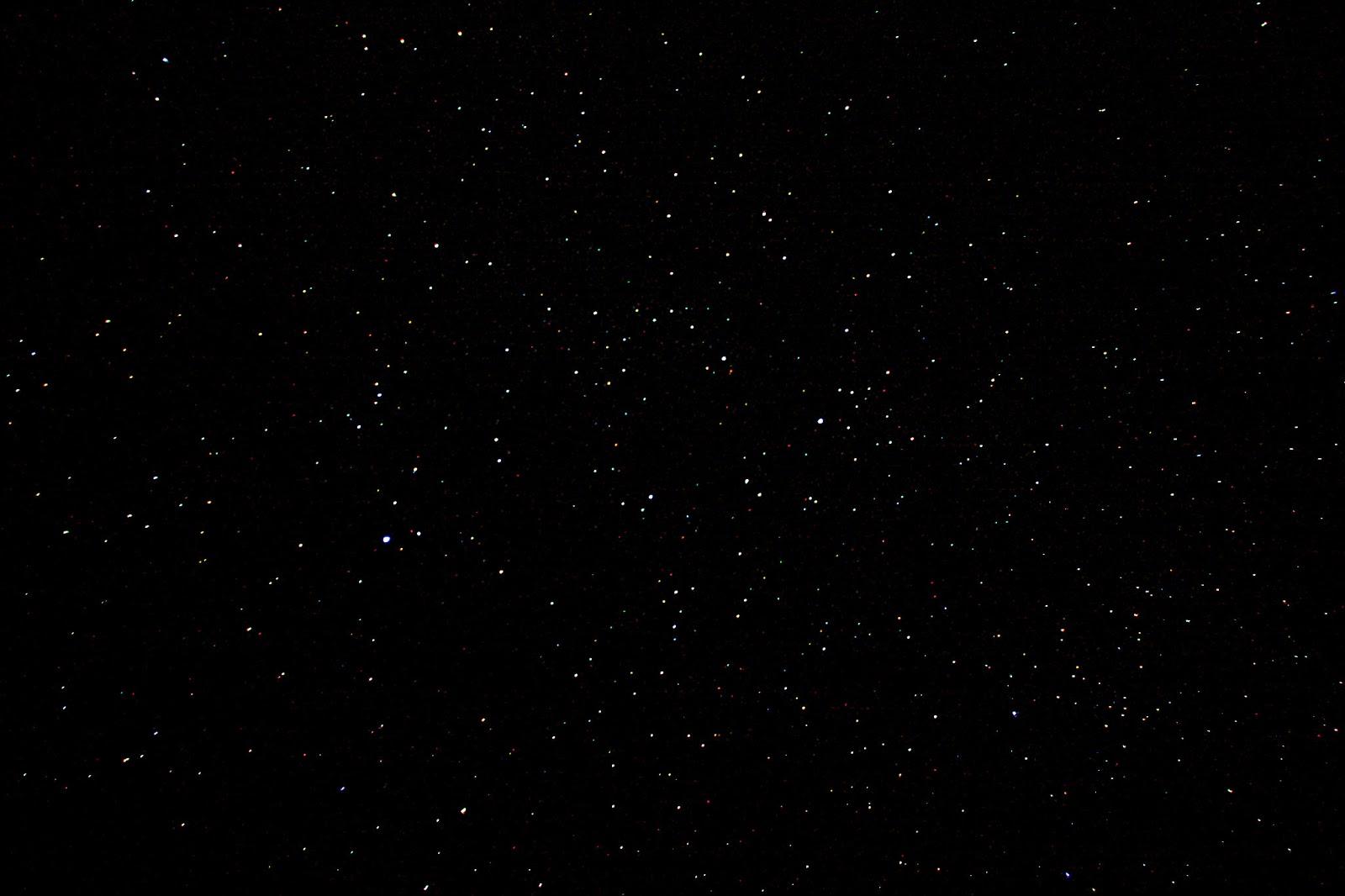 خامات نجوم 171 مدينة عالم ديزاين
