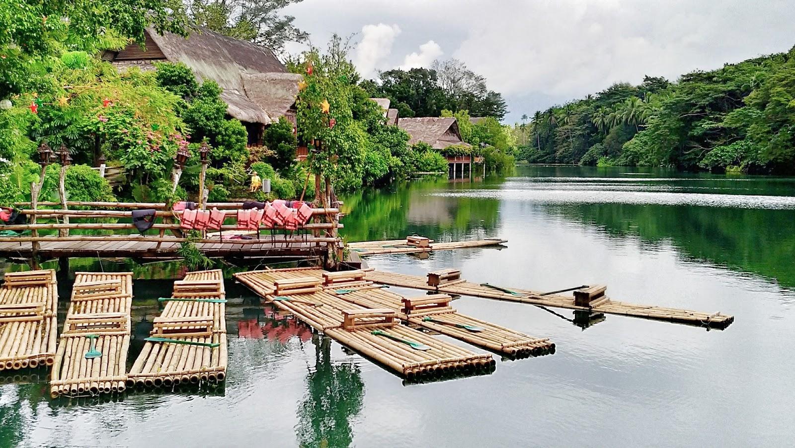 U Uu 2017 >> Villa Escudero Plantations & Resort : A Great Destination For Relaxation - The Pinoy Traveler