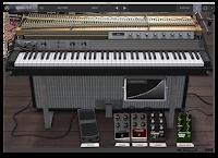 Arturia - Stage-73 V Full version Screenshot 4