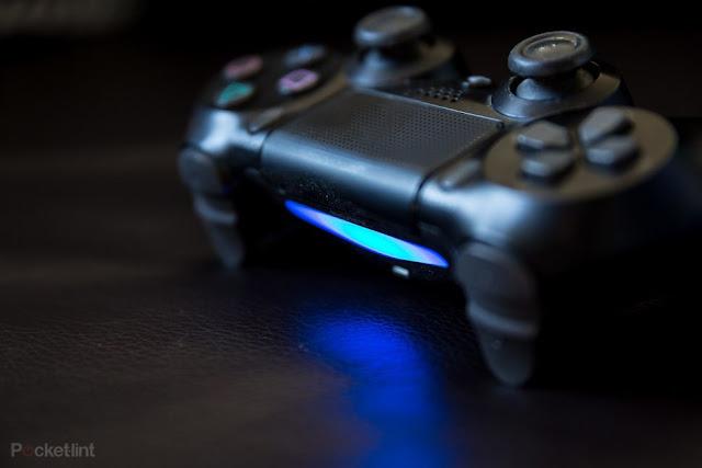 Klarifikasi Sony Mengenai PlayStation 5 1