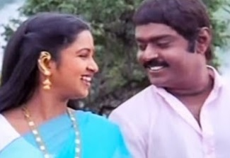 Maalai Karukkalil Video Songs Tamil Songs Neethiyin Marupakkam