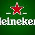 Heineken conclui a compra da Brasil Kirin