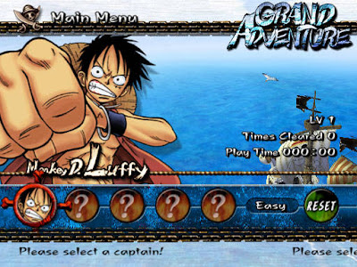 One Piece Grand Adventure, Game One Piece Grand Adventure, Spesification Game One Piece Grand Adventure, Information Game One Piece Grand Adventure, Game One Piece Grand Adventure Detail, Information About Game One Piece Grand Adventure, Free Game One Piece Grand Adventure, Free Upload Game One Piece Grand Adventure, Free Download Game One Piece Grand Adventure Easy Download, Download Game One Piece Grand Adventure No Hoax, Free Download Game One Piece Grand Adventure Full Version, Free Download Game One Piece Grand Adventure for PC Computer or Laptop, The Easy way to Get Free Game One Piece Grand Adventure Full Version, Easy Way to Have a Game One Piece Grand Adventure, Game One Piece Grand Adventure for Computer PC Laptop, Game One Piece Grand Adventure Lengkap, Plot Game One Piece Grand Adventure, Deksripsi Game One Piece Grand Adventure for Computer atau Laptop, Gratis Game One Piece Grand Adventure for Computer Laptop Easy to Download and Easy on Install, How to Install One Piece Grand Adventure di Computer atau Laptop, How to Install Game One Piece Grand Adventure di Computer atau Laptop, Download Game One Piece Grand Adventure for di Computer atau Laptop Full Speed, Game One Piece Grand Adventure Work No Crash in Computer or Laptop, Download Game One Piece Grand Adventure Full Crack, Game One Piece Grand Adventure Full Crack, Free Download Game One Piece Grand Adventure Full Crack, Crack Game One Piece Grand Adventure, Game One Piece Grand Adventure plus Crack Full, How to Download and How to Install Game One Piece Grand Adventure Full Version for Computer or Laptop, Specs Game PC One Piece Grand Adventure, Computer or Laptops for Play Game One Piece Grand Adventure, Full Specification Game One Piece Grand Adventure, Specification Information for Playing One Piece Grand Adventure, Free Download Games One Piece Grand Adventure Full Version Latest Update, Free Download Game PC One Piece Grand Adventure Single Link Google Drive Mega Uptobox Mediafire Zippyshare, Download Game One Piece Grand Adventure PC Laptops Full Activation Full Version, Free Download Game One Piece Grand Adventure Full Crack, Free Download Games PC Laptop One Piece Grand Adventure Full Activation Full Crack, How to Download Install and Play Games One Piece Grand Adventure, Free Download Games One Piece Grand Adventure for PC Laptop All Version Complete for PC Laptops, Download Games for PC Laptops One Piece Grand Adventure Latest Version Update, How to Download Install and Play Game One Piece Grand Adventure Free for Computer PC Laptop Full Version, Download Game PC One Piece Grand Adventure on www.siooon.com, Free Download Game One Piece Grand Adventure for PC Laptop on www.siooon.com, Get Download One Piece Grand Adventure on www.siooon.com, Get Free Download and Install Game PC One Piece Grand Adventure on www.siooon.com, Free Download Game One Piece Grand Adventure Full Version for PC Laptop, Free Download Game One Piece Grand Adventure for PC Laptop in www.siooon.com, Get Free Download Game One Piece Grand Adventure Latest Version for PC Laptop on www.siooon.com.