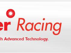 Dapatkan Petrol V-Power Racing di Stesen Shell Terpilih Malaysia