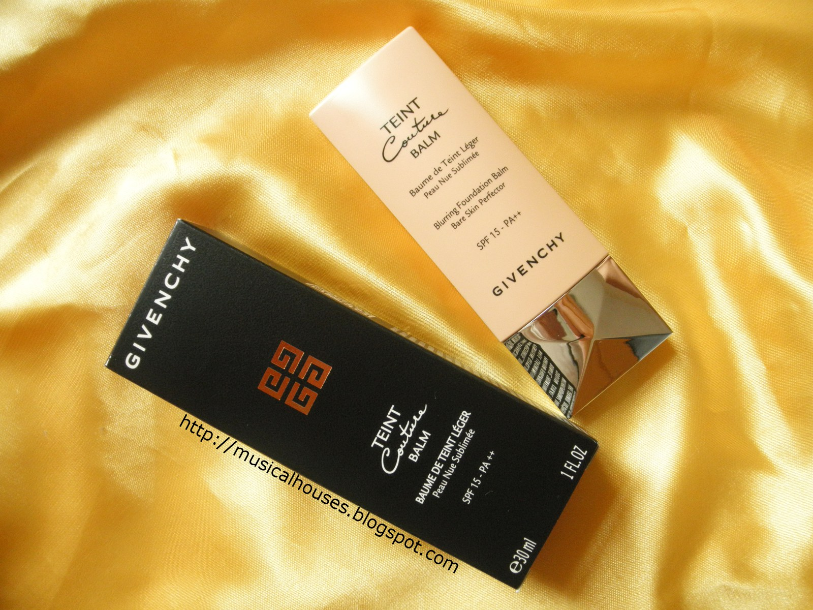 Teint Couture Everwear Concealer by Givenchy #6