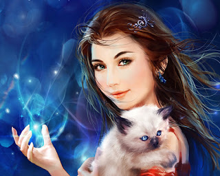 fantasy-girl-with-cat-CG-drawing-artistic-image-1280x1024.jpg