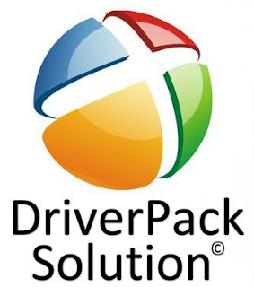 DriverPack Solution DRP 2016 Free Download