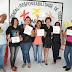 Centro de Atenção Psicossocial atende cerca de 300 pessoas em Belo Jardim